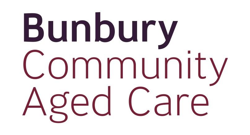 Bunbury Community Aged Care