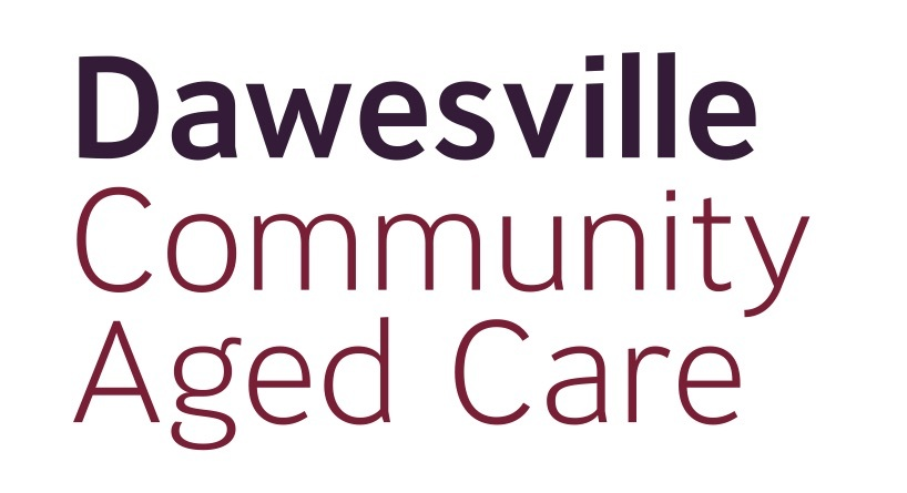 Dawesville Community Aged Care Community Aged Care