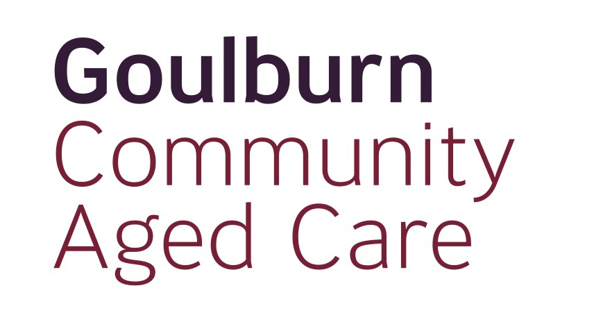 Goulburn Community Aged Care Community Aged Care