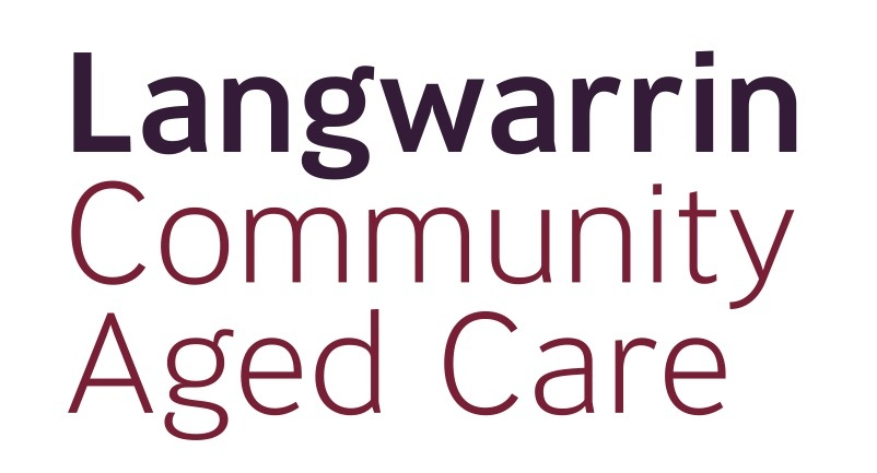 Langwarrin Community Aged Care