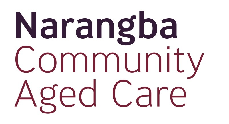 Narangba Community Aged Care Community Aged Care