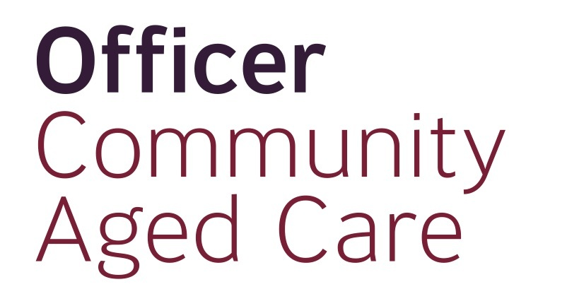 Officer Community Aged Care