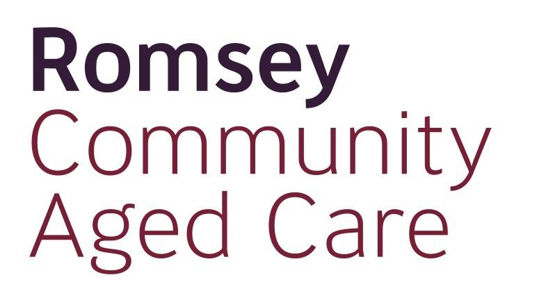 Romsey Community Aged Care