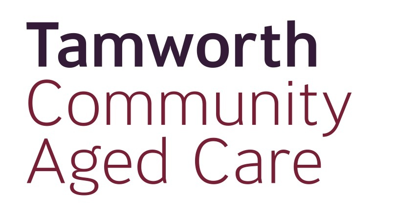 Tamworth Community Aged Care Community Aged Care