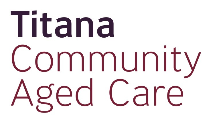 Tinana Community Aged Care