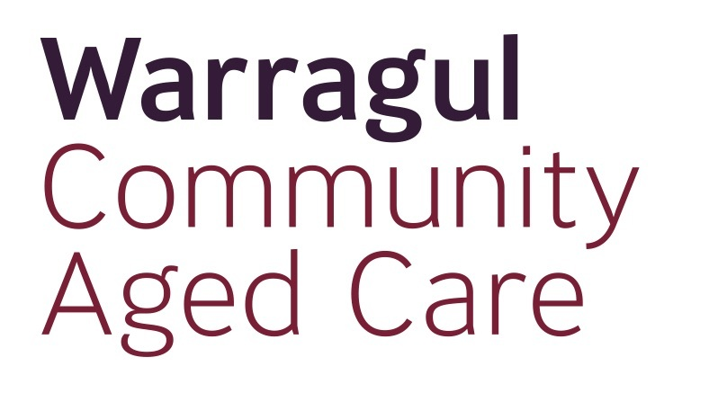 Warragul Community Aged Care Community Aged Care